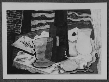 wiegmann-fotoalbum-1932