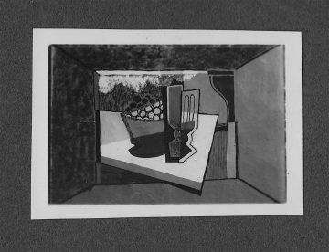 wiegmann-fotoalbum-1932_0002