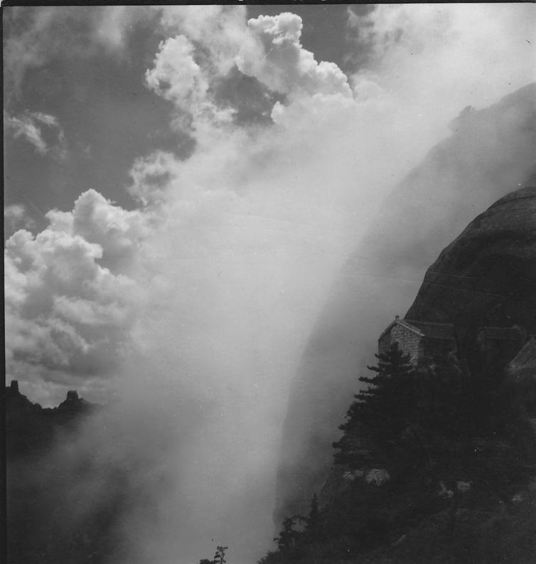 wiegmann-peking-fotos-1936-6x6_0009