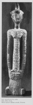 Kerchache/Paudrat fig.1026