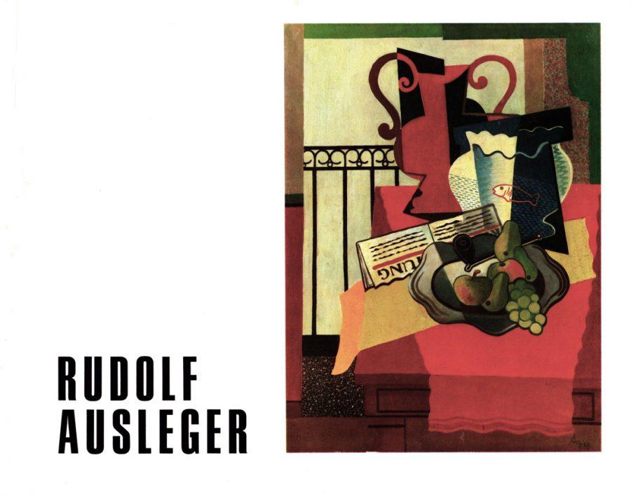 rudolf-ausleger1974_titel1