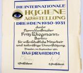 urkunde-1931-img_4718