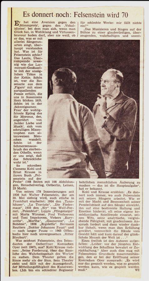 walter-felsenstein-70-wgm-archiv-1971