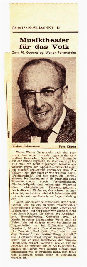 walter-felsenstein-70-wgm-archiv-1971_0001