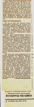 walter-felsenstein-70-wgm-archiv-1971_0002