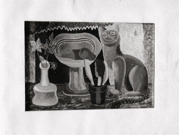 f-wiegmann-taschenalbum-1930er_06