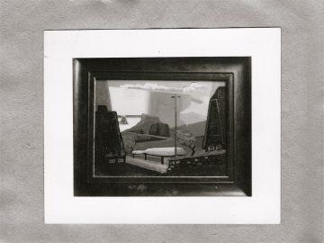 f-wiegmann-taschenalbum-1930er_07