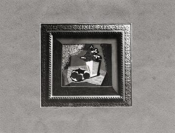f-wiegmann-taschenalbum-1930er_08