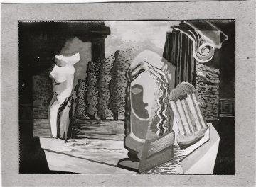 f-wiegmann-taschenalbum-1930er_12