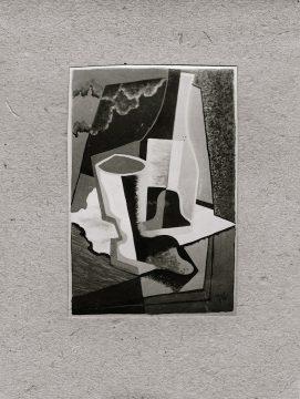 f-wiegmann-taschenalbum-1930er_13