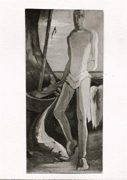 f-wiegmann-taschenalbum-1930er_15