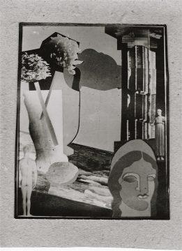 f-wiegmann-taschenalbum-1930er_167