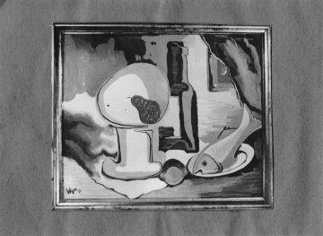 f-wiegmann-taschenalbum-1930er_xx