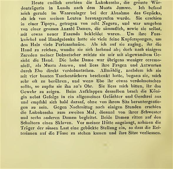 pogge-s-138-ko%cc%88nigin-und-reitsklave-00-27-36