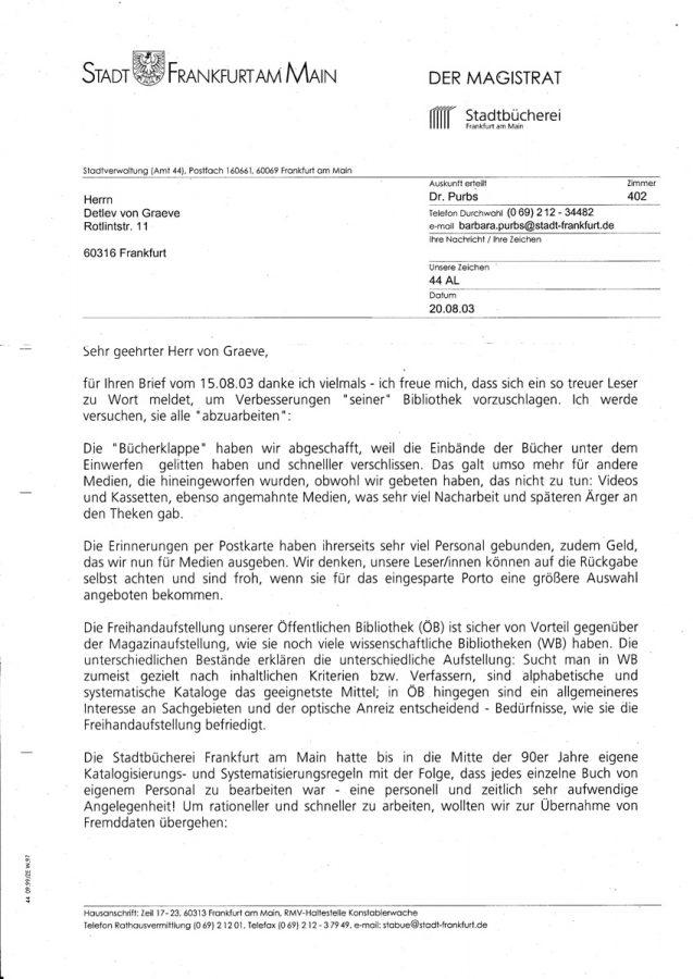 stadtbu%cc%88cherei-antwort-2003