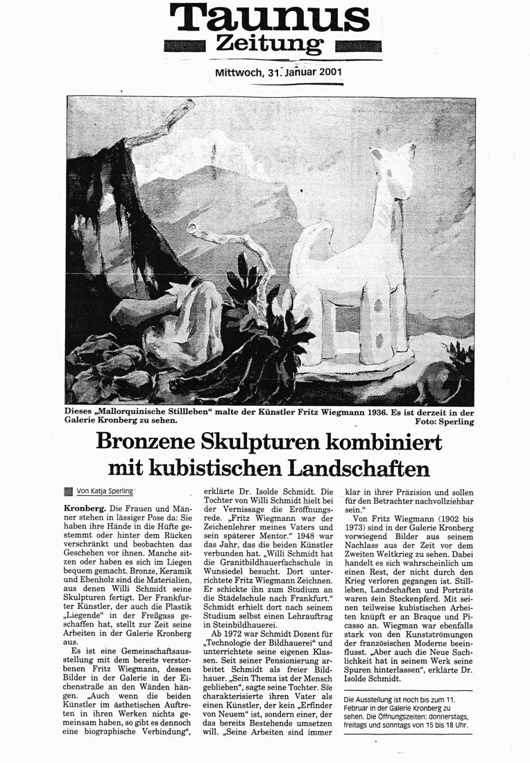 wiegmann-ausstellung-2002-kronberg