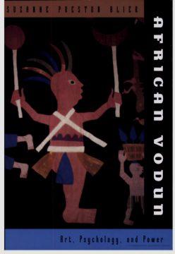 african-vodun-cover-1996