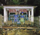 Cooksey 2013, photo 1999