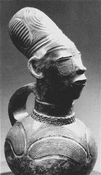 Kerchache-Paudrat-653, 654-Mangbetu