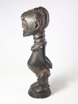 Songye Miniatur IMG_8313