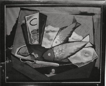 Wgm. Bild 1932, Denby - wonderful_0005