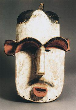 Aduma,Fang?-Kecskesi-1999-no