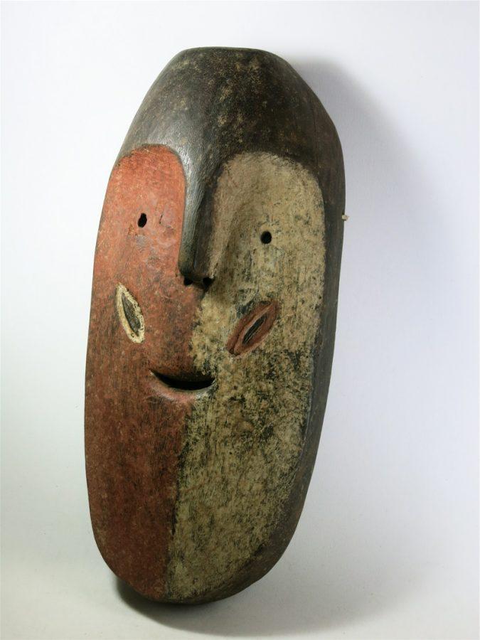 Lengola - Jonga