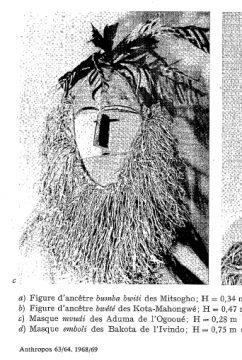 Maske mvudi Aduma Perrois 1968:69 p.5