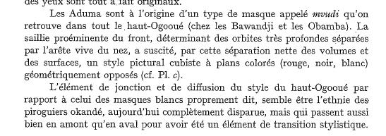 Perrois-Masques Gabon-13791.pdf-p.17