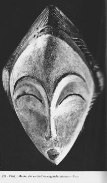 Punu,Fang-Leiris:Delange 328