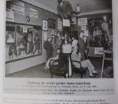 DADA-Ausstellung 1920-IMG_0389