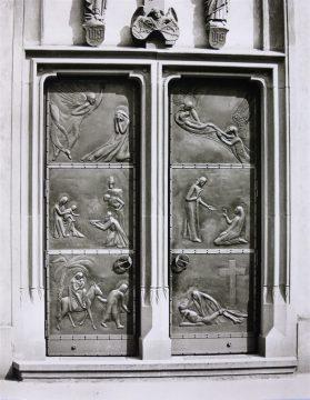 Liebfrauenkirche-Tür-IMG_0150
