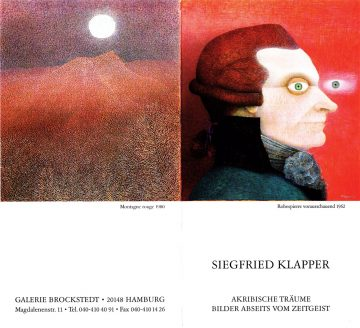 Siegfried_Klapper-Flyer 2006_0001