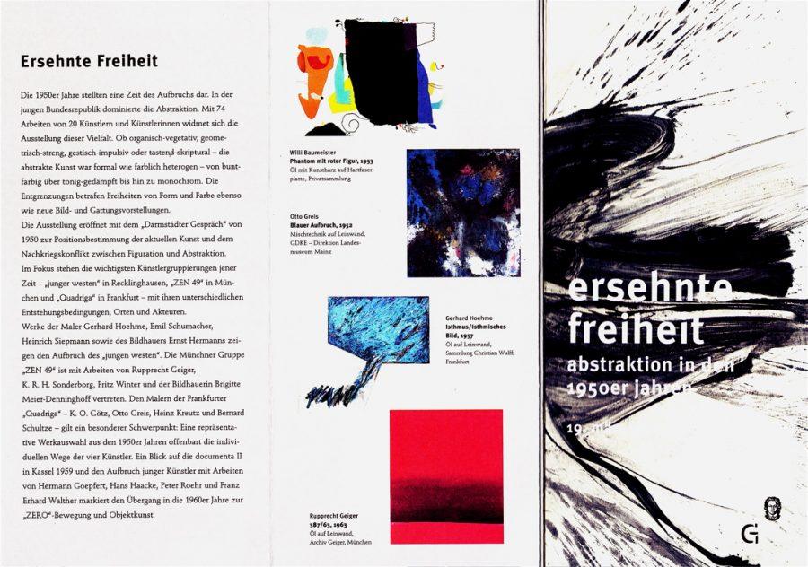 ersehnte_freiheit-Flyer_Giersch2017