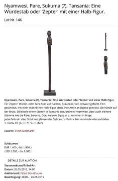 Dorotheum-Stab Dez.2015.Text.