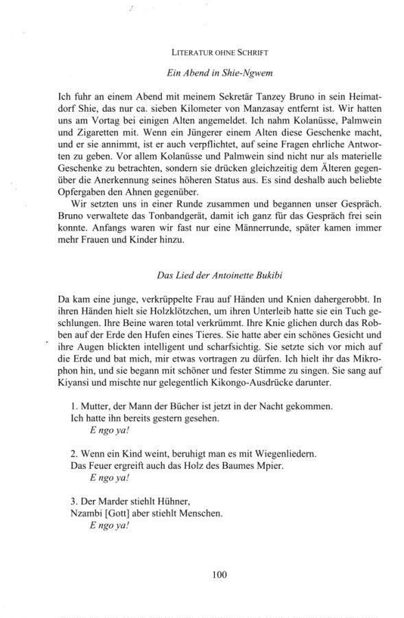 F.J.Thiel.2001.Lied_Antoinette_Bukibi.100