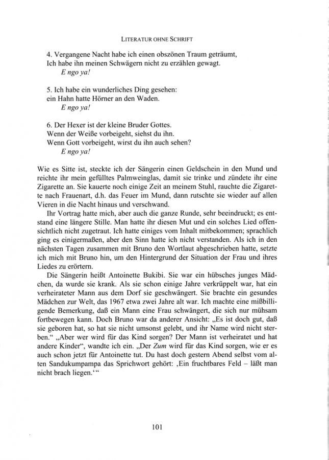 F.J.Thiel.2001.Lied_Antoinette_Bukibi.101