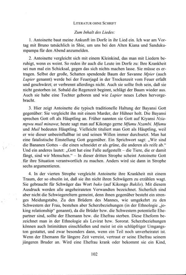 F.J.Thiel.2001.Lied_Antoinette_Bukibi.102