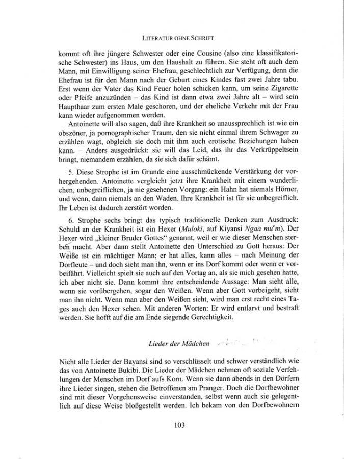 F.J.Thiel.2001.Lied_Antoinette_Bukibi.103