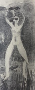 Sirene 1964