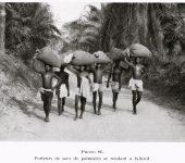 LE KWILU-1963 photo 86