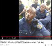 Kanaga 1.4.2017 Lumbe Lumbe Net