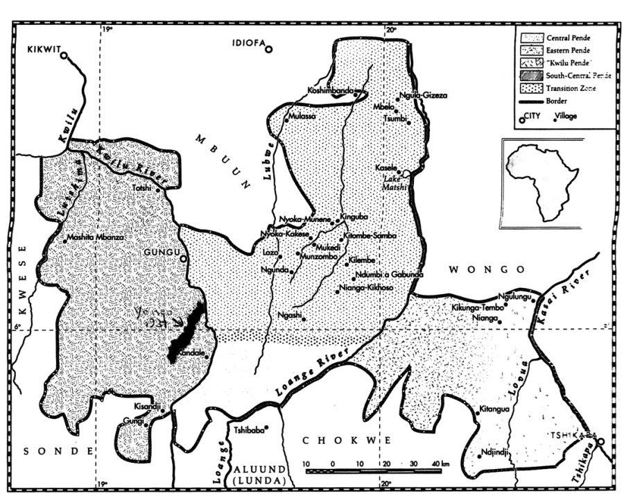 Strother-Inventing Masks p.7 (Gebiet der Revolte 1931: grau)