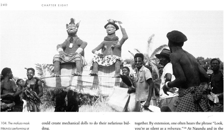 Tf.104 Mafuzo-Mbungu
