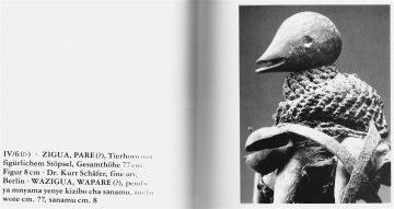 TANZANIA-p.157-Vogelstöpsel