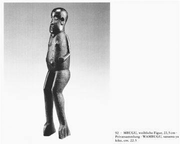 TANZANIA-p.188-Mbugu-Figur