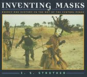 strother-inventing_masks.Titel