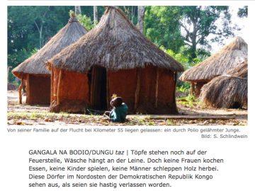taz 4.4.2012- Polio-Junge NOKongo