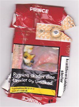 Tabak-Warnung.H.600