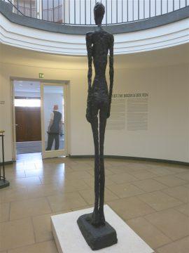 Giacometti-Gr.Stehende.IMG_3860
